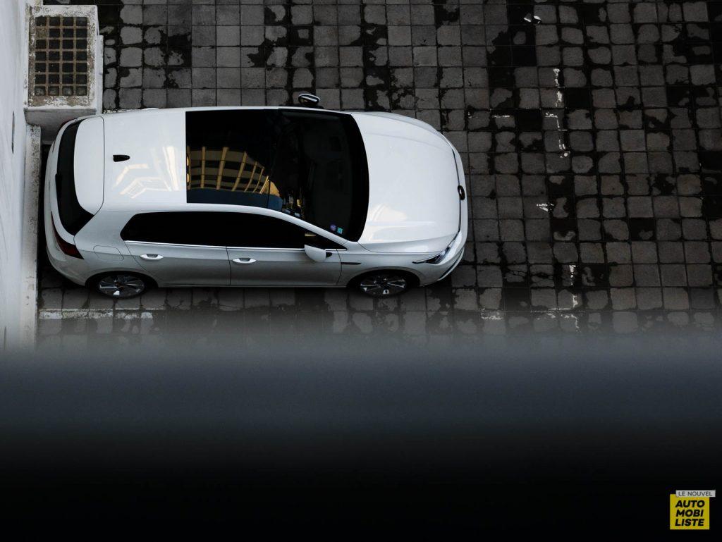 LNA ESSAI 2012 VW Golf eTSI Exterieur 002