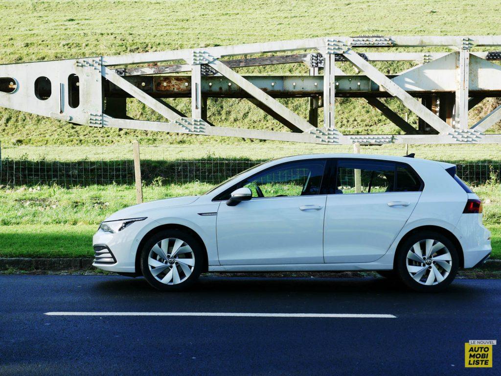 LNA ESSAI 2012 VW Golf eTSI Exterieur 006