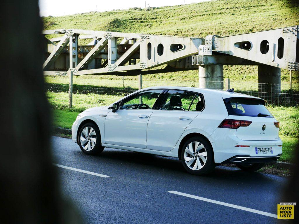 LNA ESSAI 2012 VW Golf eTSI Exterieur 007 1