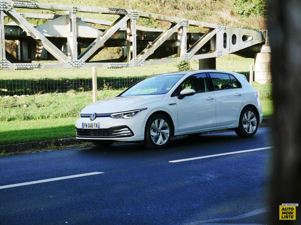 LNA ESSAI 2012 VW Golf eTSI Exterieur 009