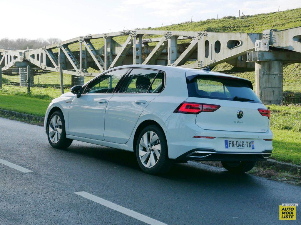 LNA ESSAI 2012 VW Golf eTSI Exterieur 010