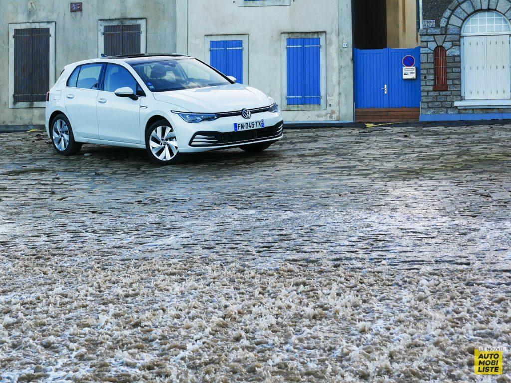 LNA ESSAI 2012 VW Golf eTSI Exterieur 013