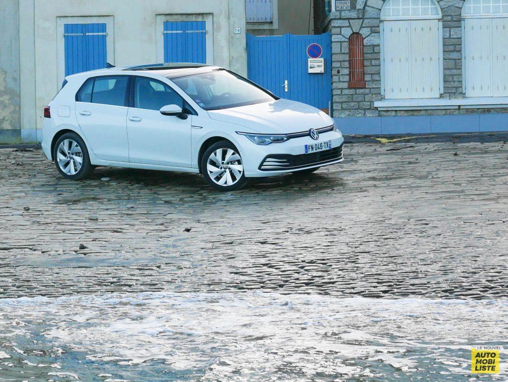 LNA ESSAI 2012 VW Golf eTSI Exterieur 014