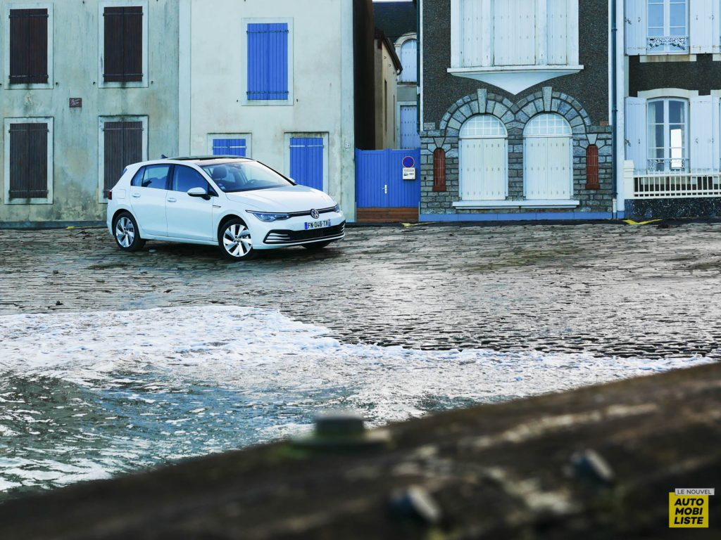 LNA ESSAI 2012 VW Golf eTSI Exterieur 015