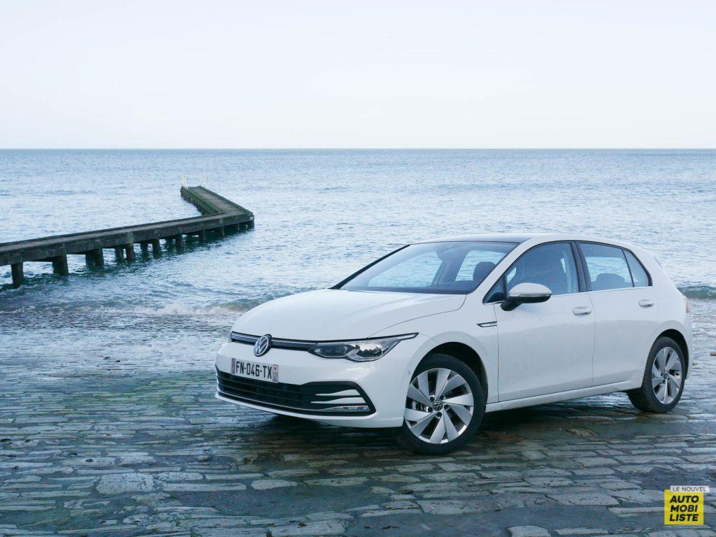 LNA ESSAI 2012 VW Golf eTSI Exterieur 016