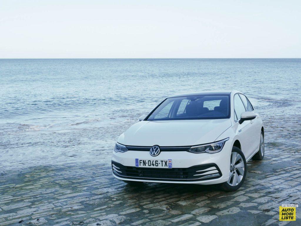 LNA ESSAI 2012 VW Golf eTSI Exterieur 017