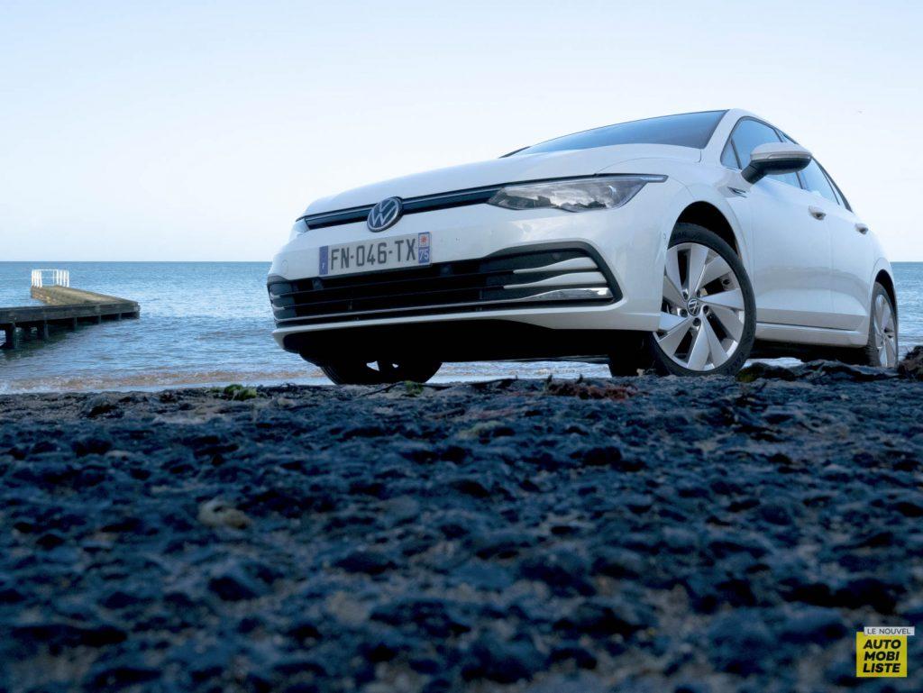 LNA ESSAI 2012 VW Golf eTSI Exterieur 019