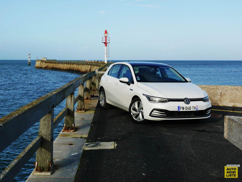 LNA ESSAI 2012 VW Golf eTSI Exterieur 021
