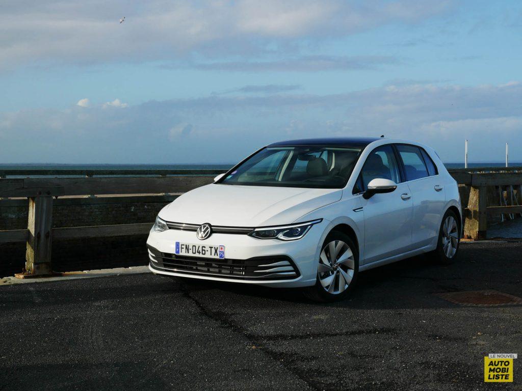 LNA ESSAI 2012 VW Golf eTSI Exterieur 023