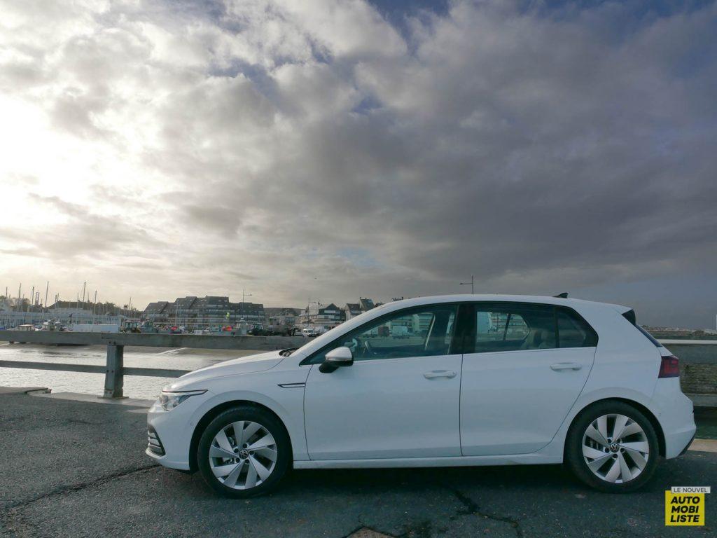 LNA ESSAI 2012 VW Golf eTSI Exterieur 024