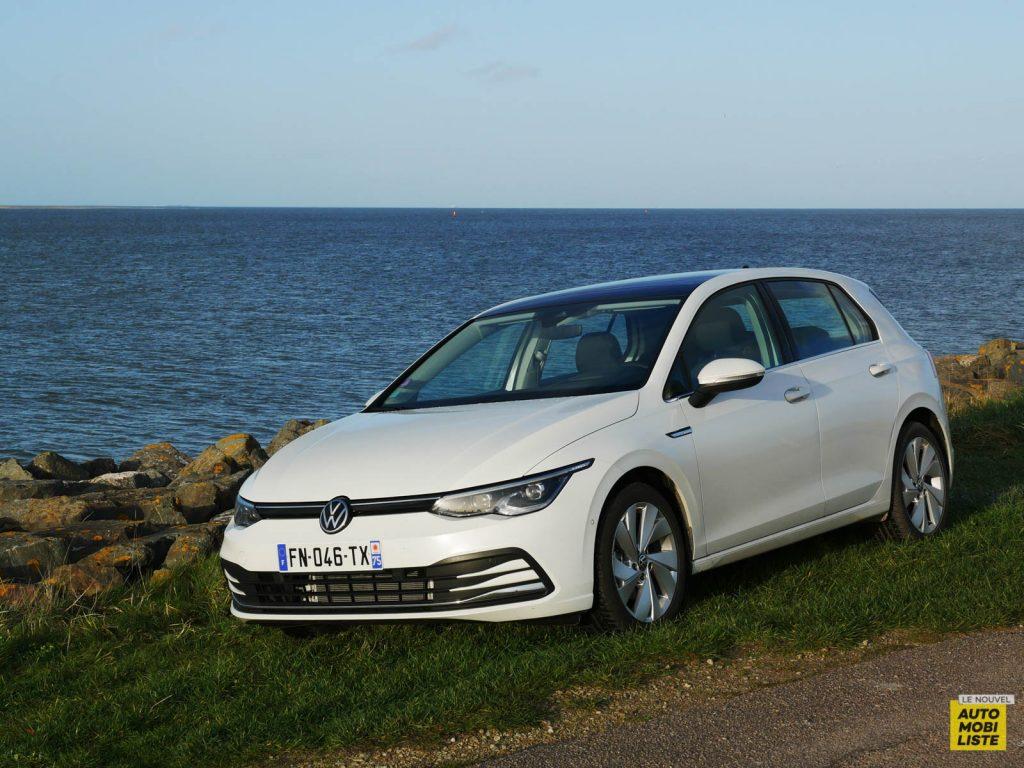 LNA ESSAI 2012 VW Golf eTSI Exterieur 025