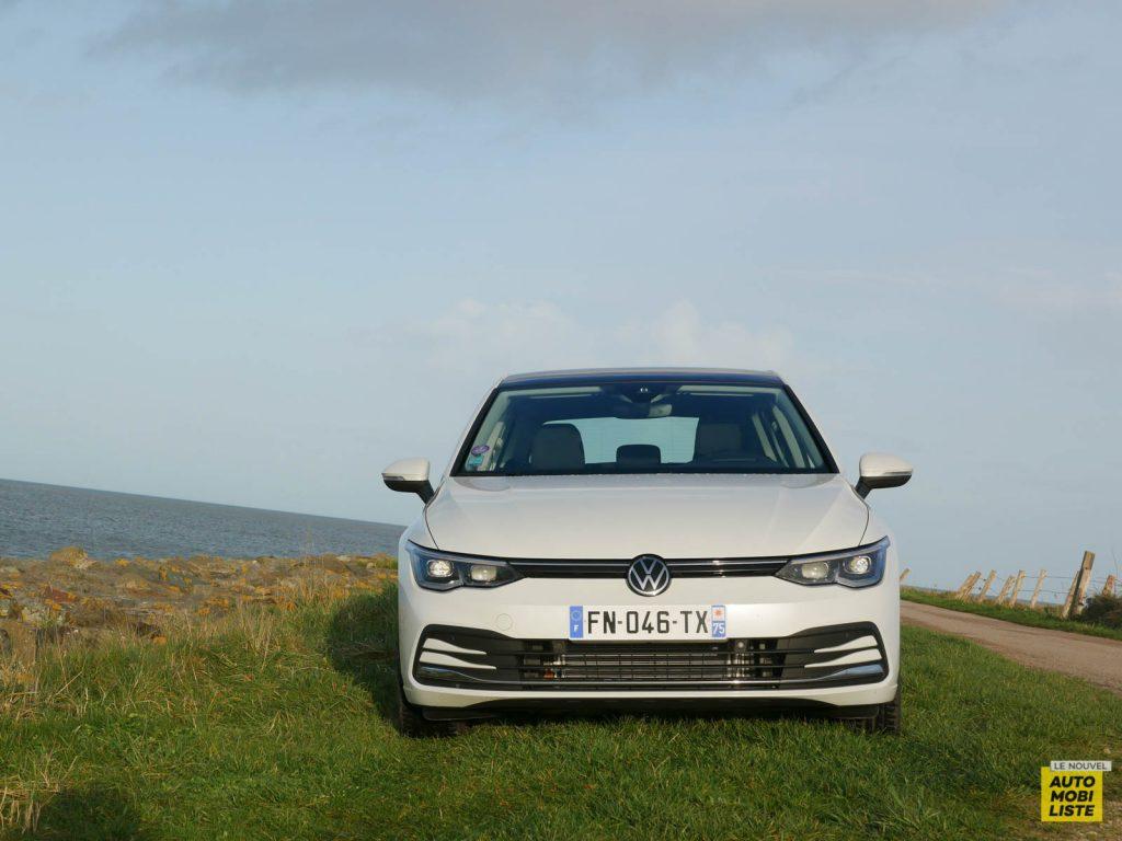 LNA ESSAI 2012 VW Golf eTSI Exterieur 026