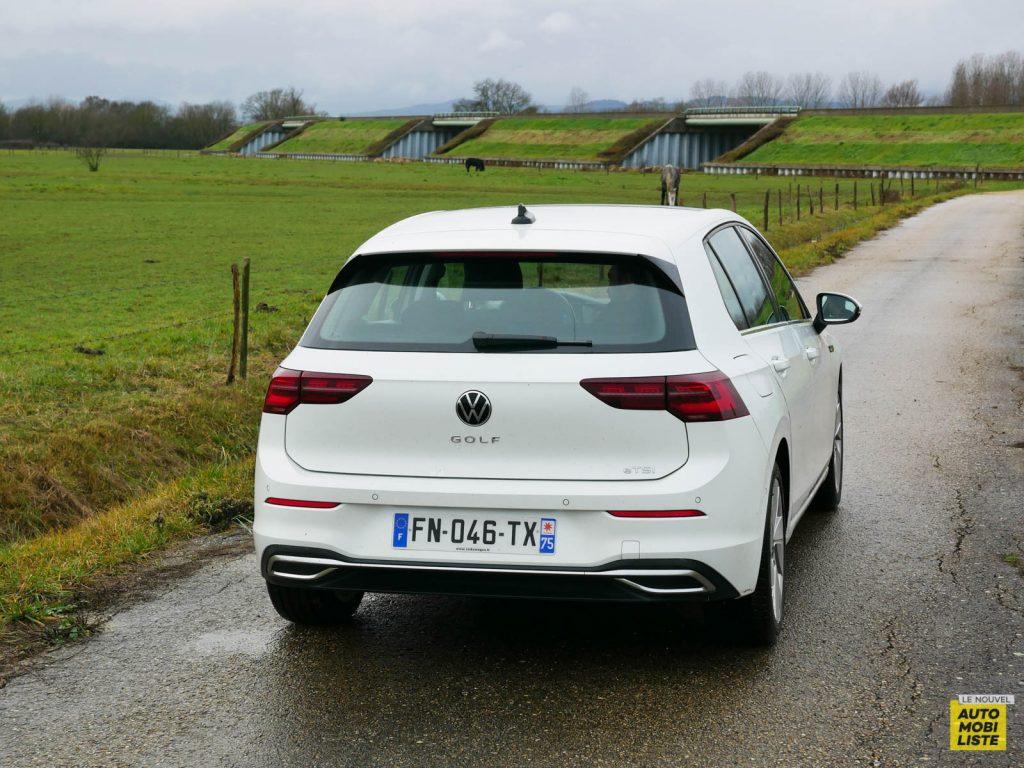 LNA ESSAI 2012 VW Golf eTSI Exterieur 030