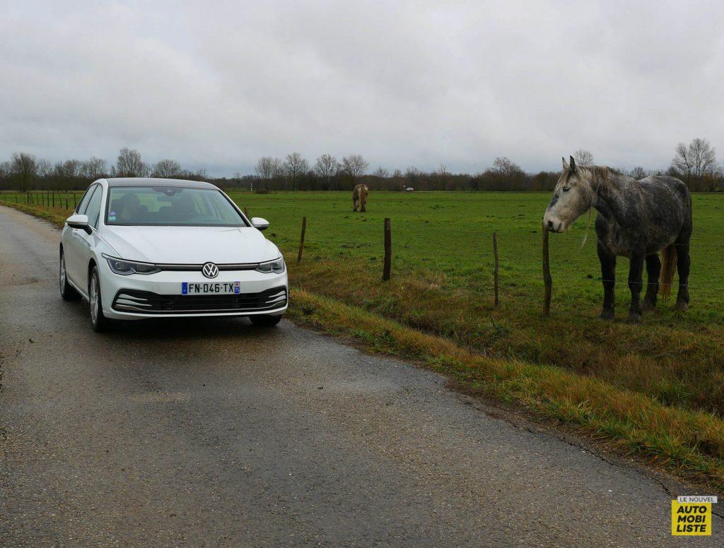 LNA ESSAI 2012 VW Golf eTSI Exterieur 032
