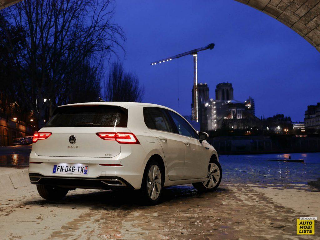 LNA ESSAI 2012 VW Golf eTSI Exterieur 033