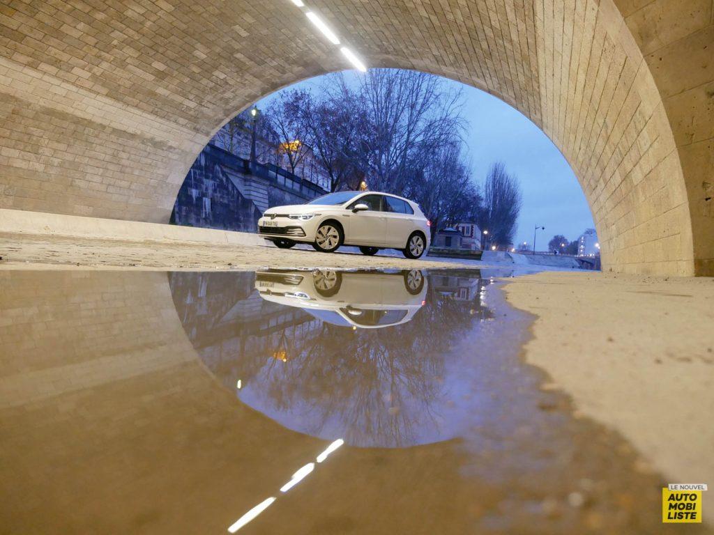 LNA ESSAI 2012 VW Golf eTSI Exterieur 036 1
