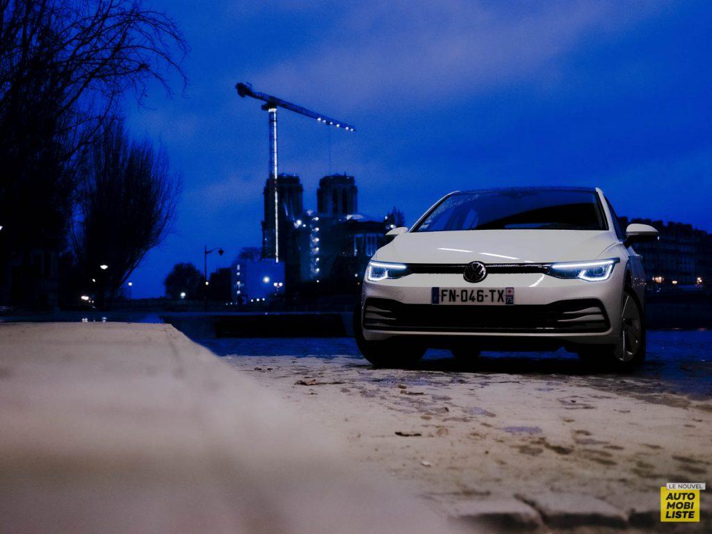LNA ESSAI 2012 VW Golf eTSI Exterieur 037