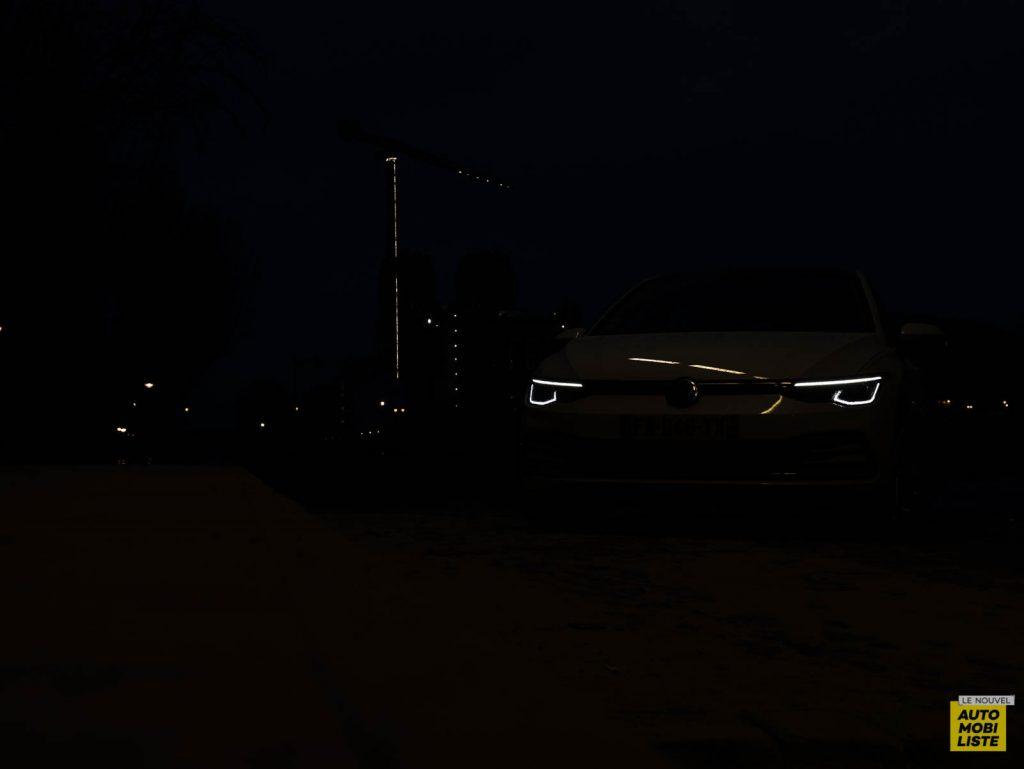 LNA ESSAI 2012 VW Golf eTSI Exterieur 038