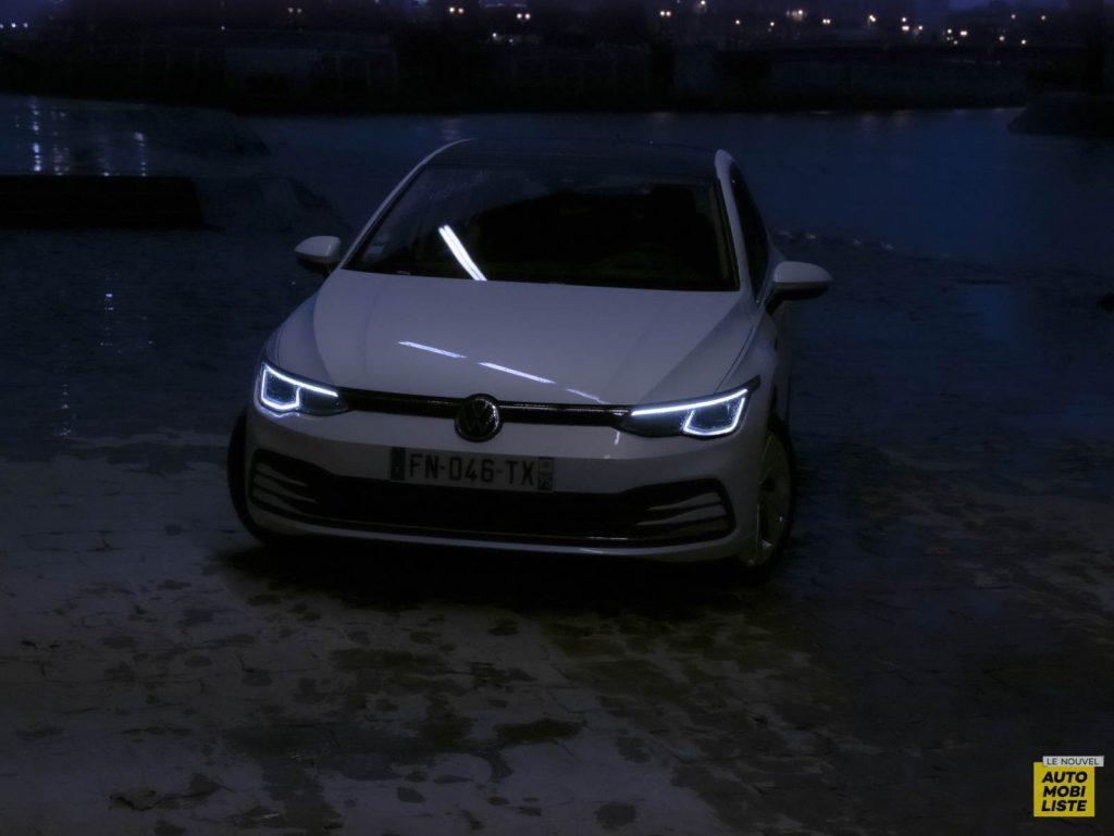 LNA ESSAI 2012 VW Golf eTSI Exterieur 039