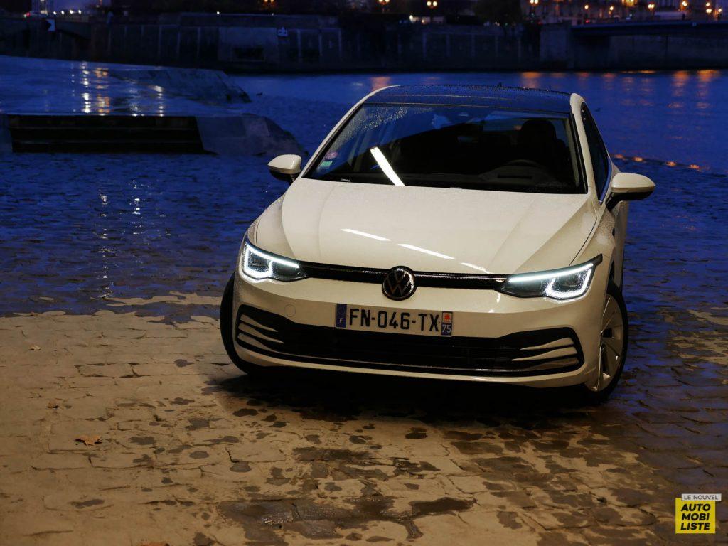 LNA ESSAI 2012 VW Golf eTSI Exterieur 040