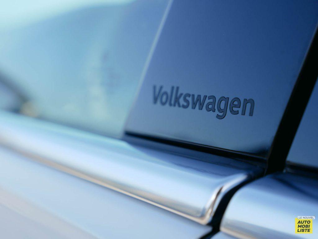 LNA ESSAI 2012 VW Golf eTSI Exterieur Detail 002