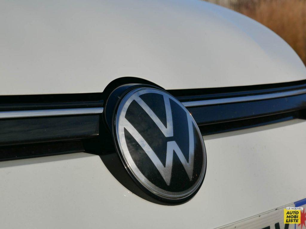 LNA ESSAI 2012 VW Golf eTSI Exterieur Detail 005