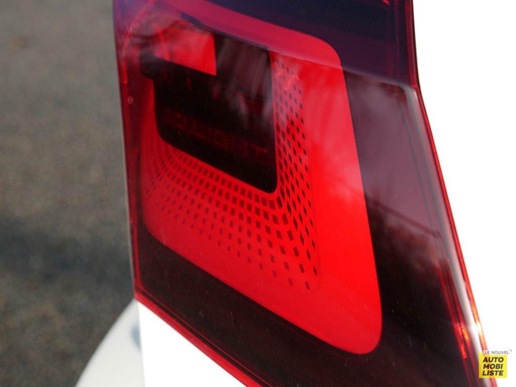 LNA ESSAI 2012 VW Golf eTSI Exterieur Detail 007