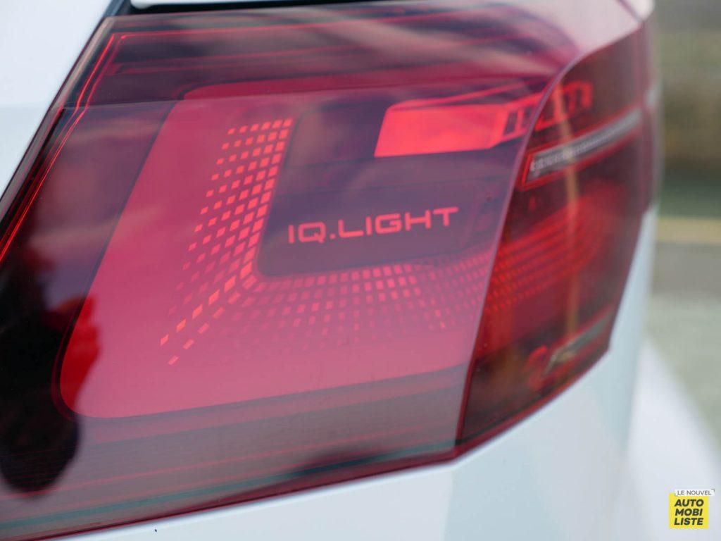 LNA ESSAI 2012 VW Golf eTSI Exterieur Detail 008