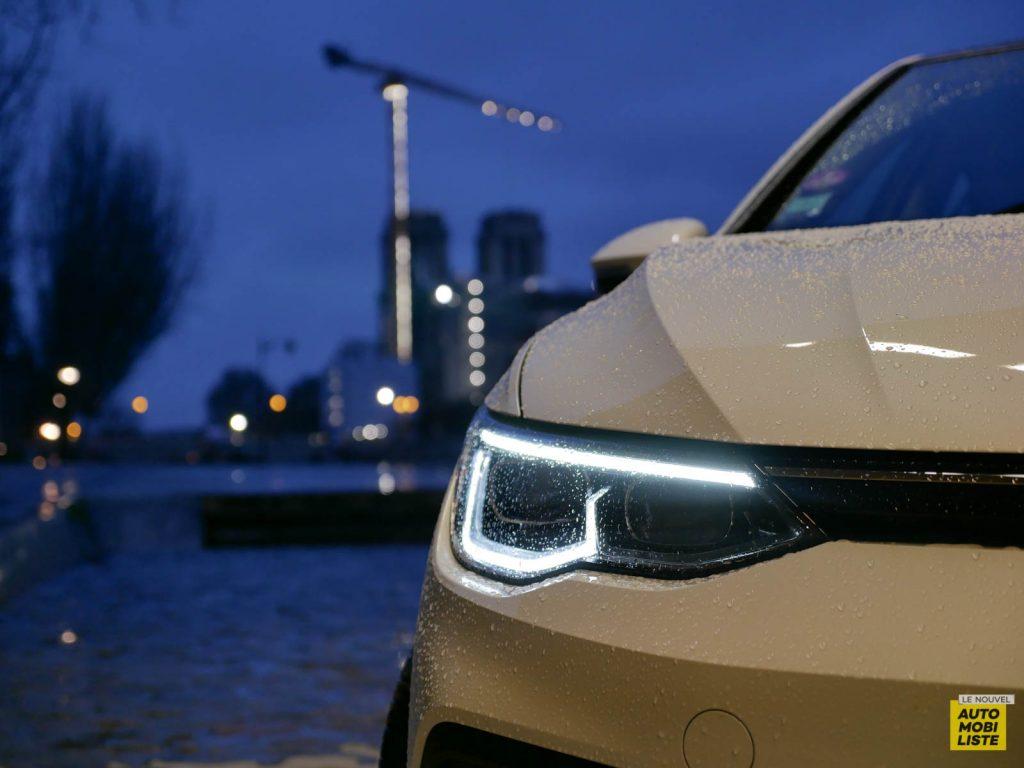 LNA ESSAI 2012 VW Golf eTSI Exterieur Detail 012