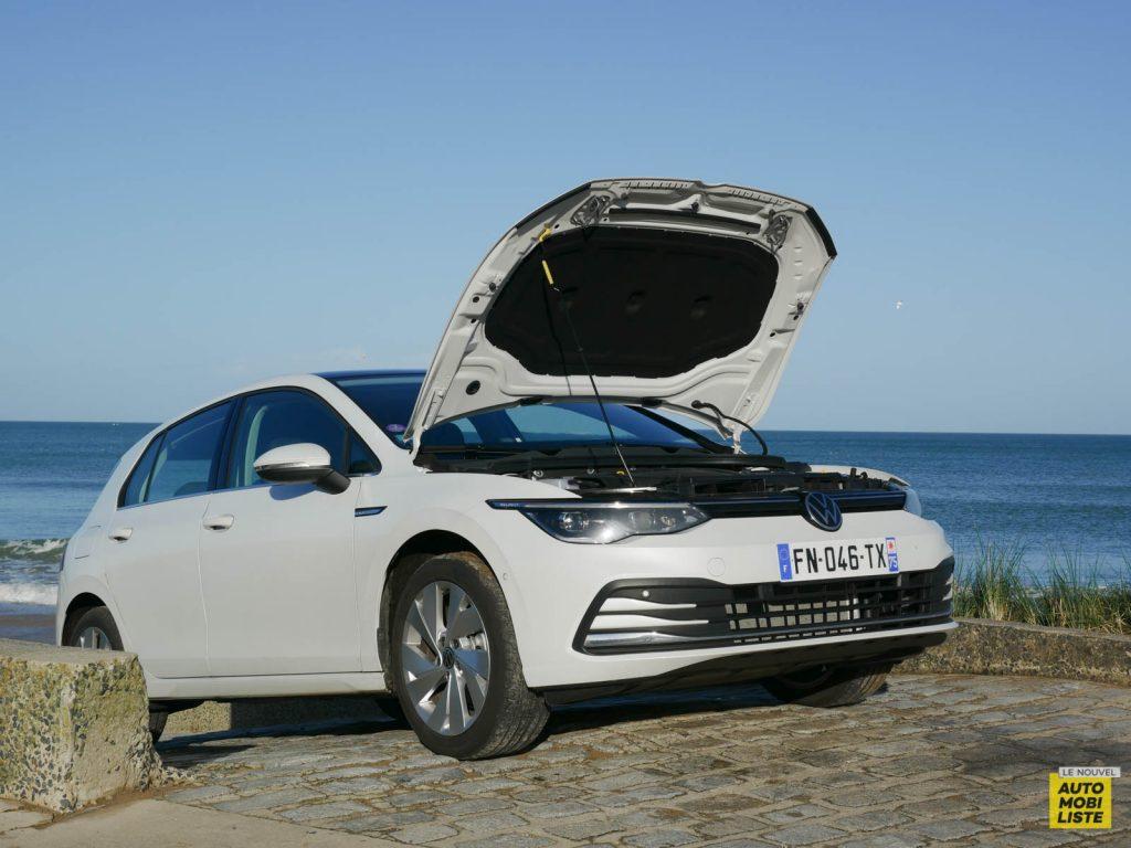 LNA ESSAI 2012 VW Golf eTSI Moteur 002