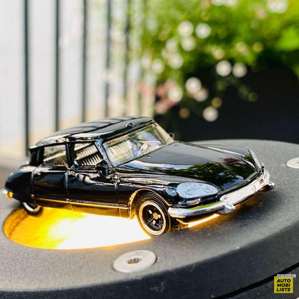 LNA LPA 210511 Matchbox France DS Renault Master Instagram 003