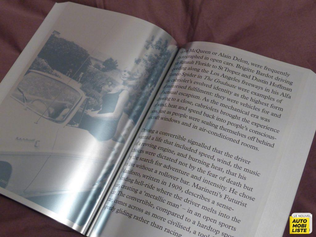 Renault = Design livre Laurens Van Den Acker