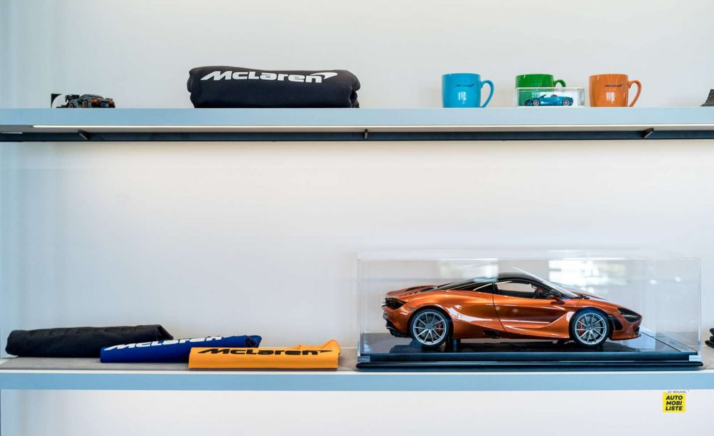 Maison McLaren Paris 2020 5