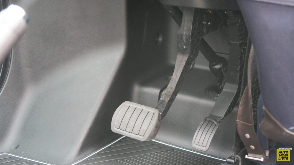Match Citroen Ami Renault Twizy LNA FM 18