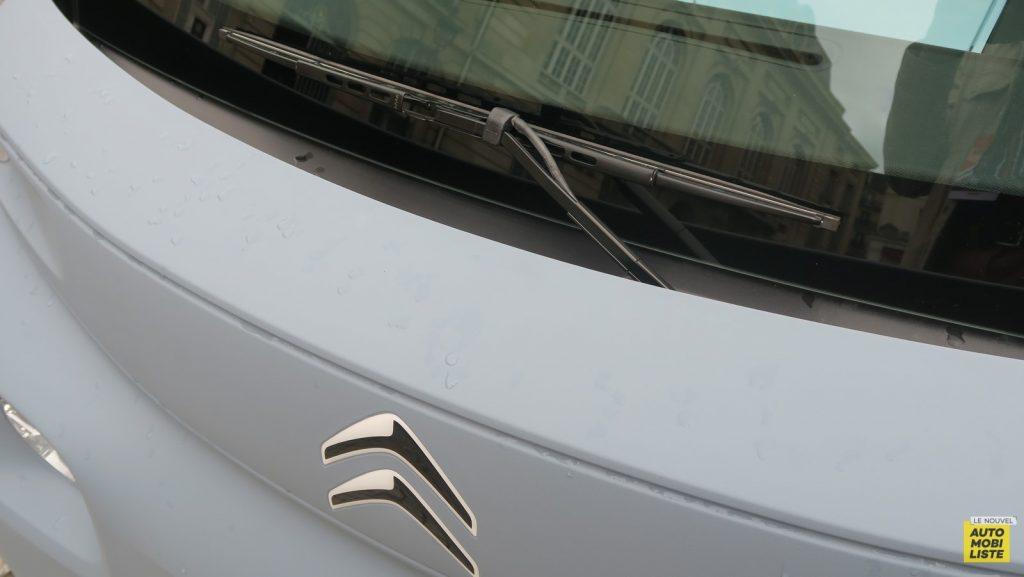 Match Citroen Ami Renault Twizy LNA FM 30
