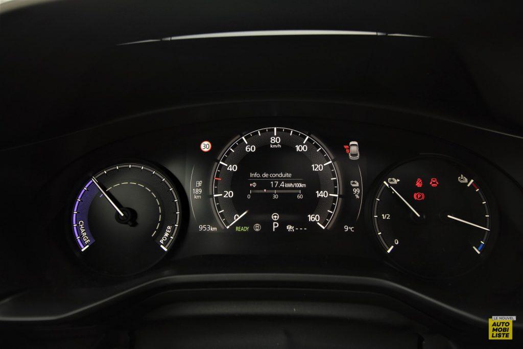 Mazda MX 30 LNA Thibaut Dumoulin 28