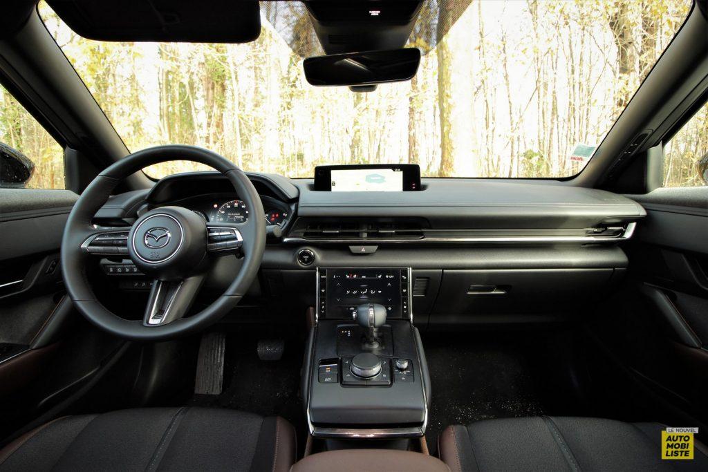 Mazda MX-30 LNA Thibaut Dumoulin (60)