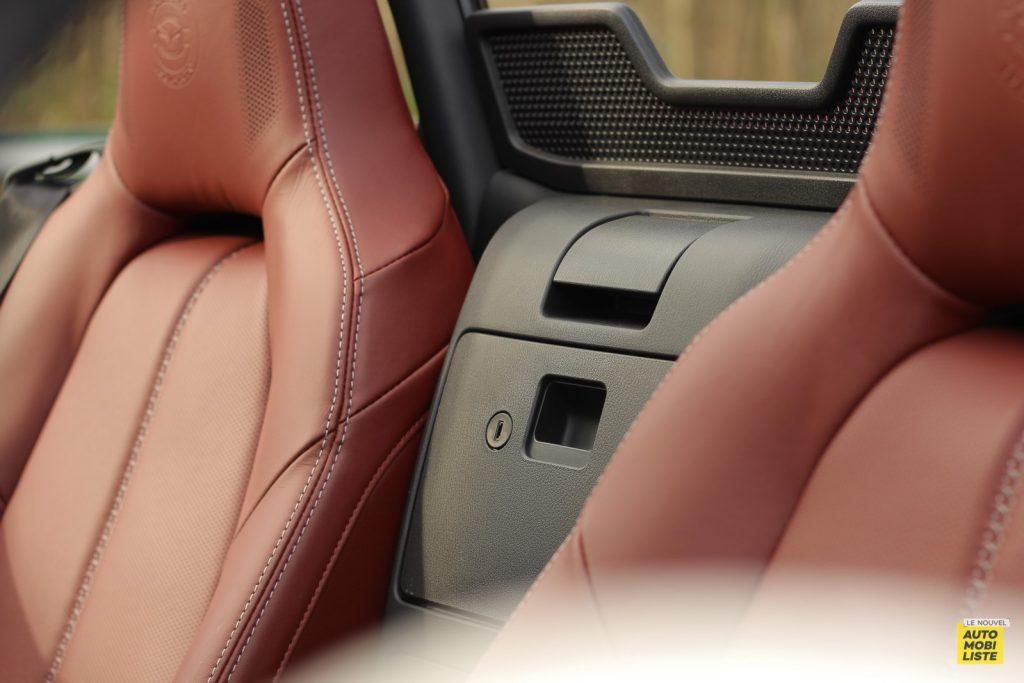 Mazda MX 5 100e Thibaut Dumoulin LNA 14
