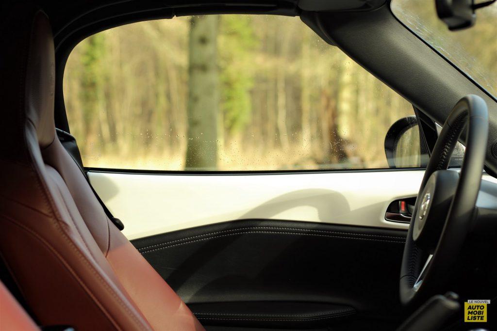 Mazda MX 5 100e Thibaut Dumoulin LNA 17