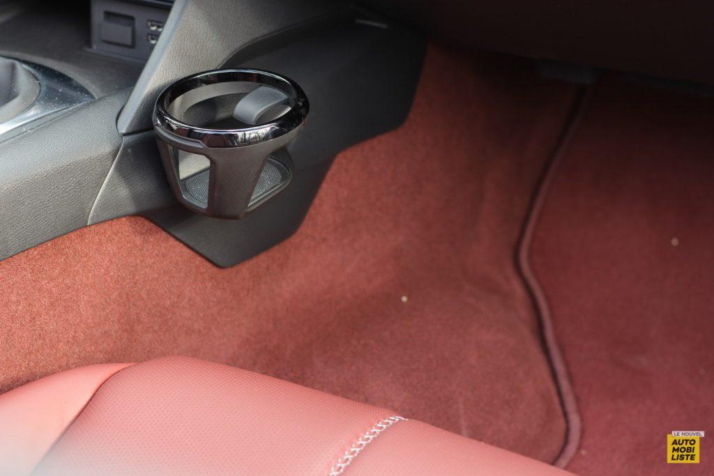 Mazda MX 5 100e Thibaut Dumoulin LNA 29