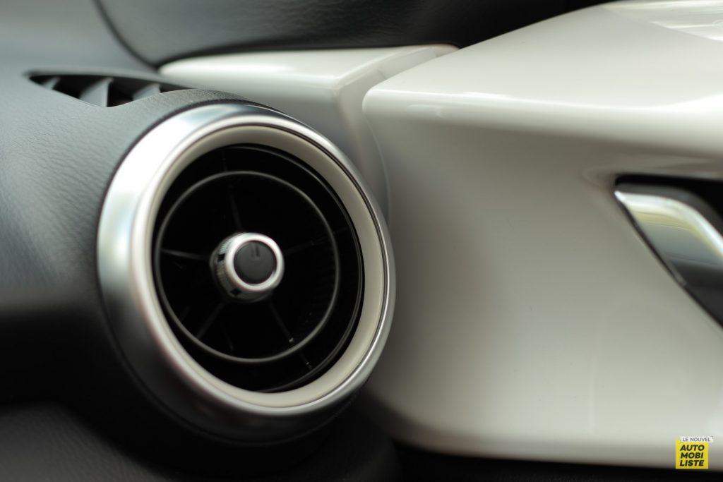 Mazda MX 5 100e Thibaut Dumoulin LNA 35