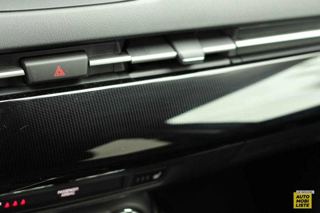 Mazda2 2020 LNA Thibaut Dumoulin (14)