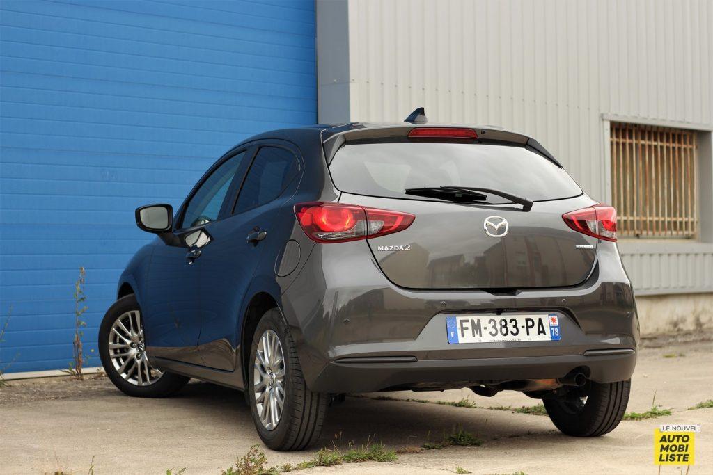 Mazda2 2020 LNA Thibaut Dumoulin (39)