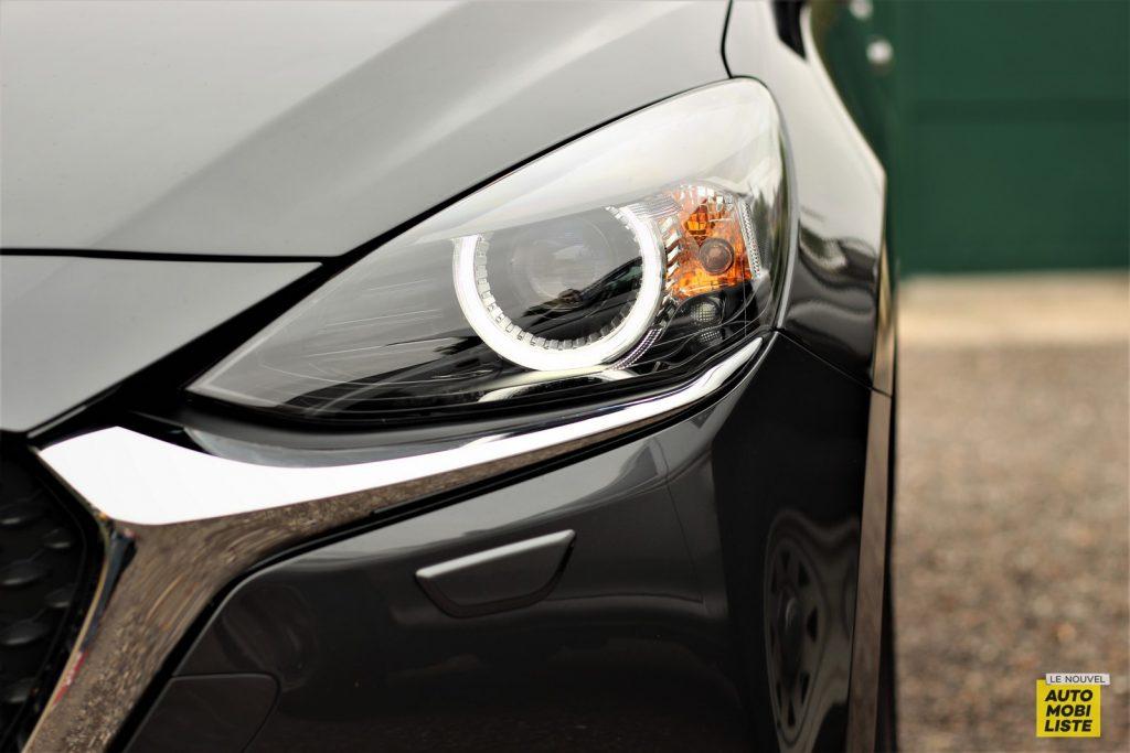 Mazda2 2020 LNA Thibaut Dumoulin 5