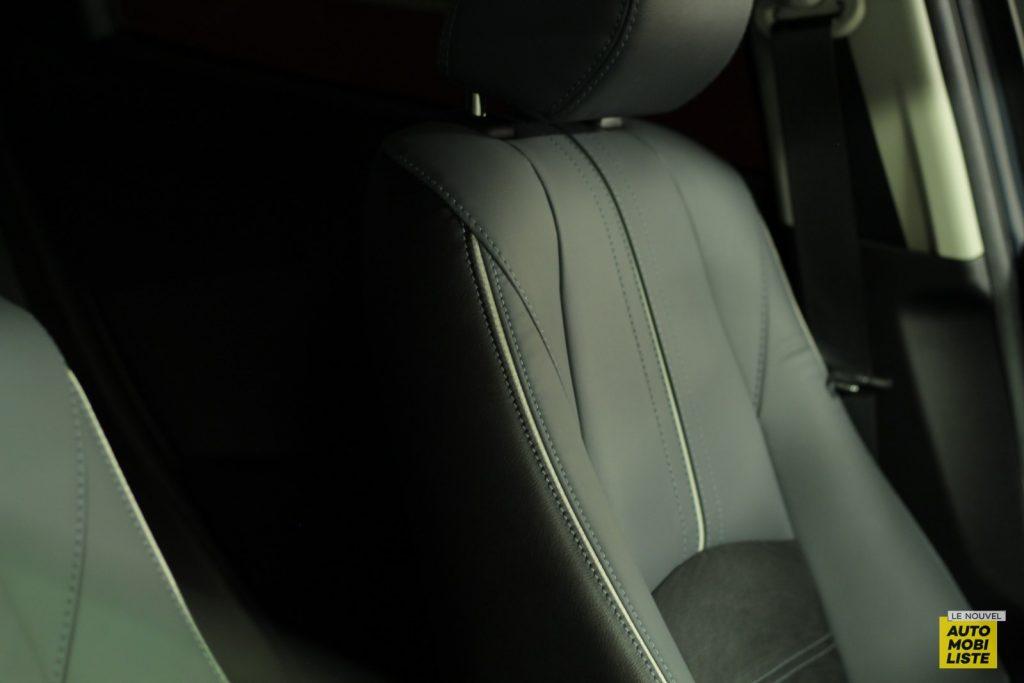 Mazda2 2020 LNA Thibaut Dumoulin 55
