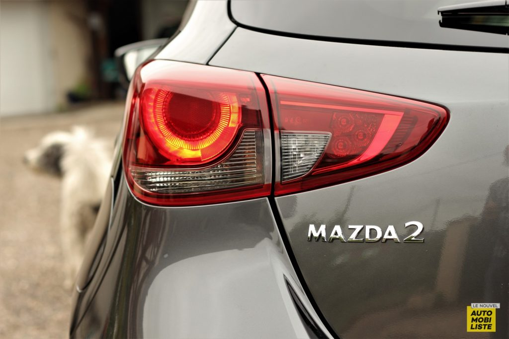 Mazda2 2020 LNA Thibaut Dumoulin 8