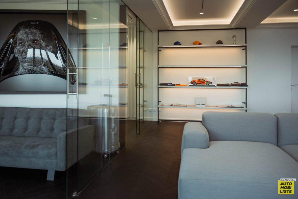 McLaren Paris 2020 12