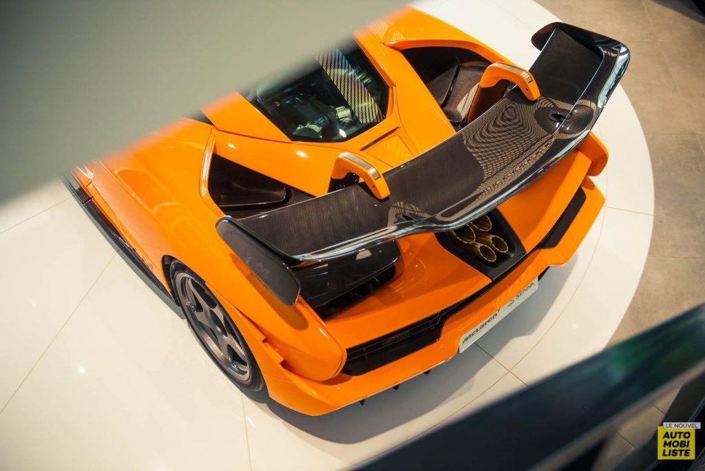 McLaren Paris 2020 15