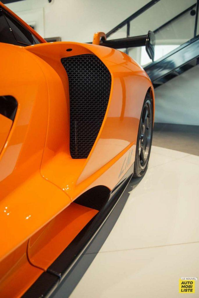 McLaren Paris 2020 23