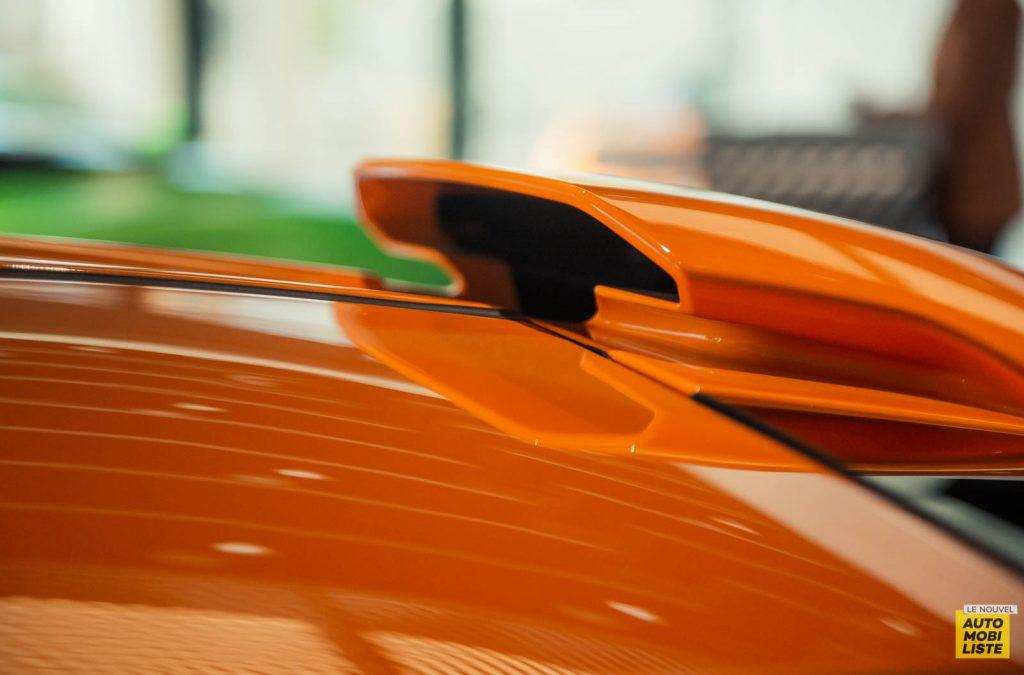 McLaren Paris 2020 25